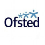 OFSTED inspector