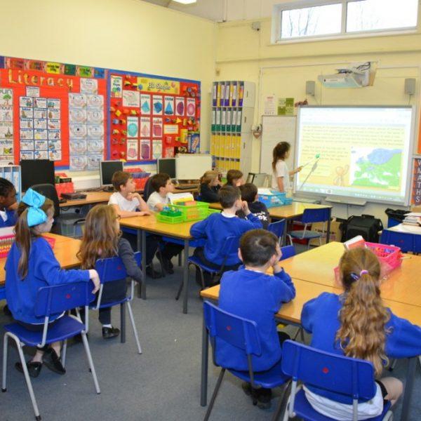 Oak-Classroom-1
