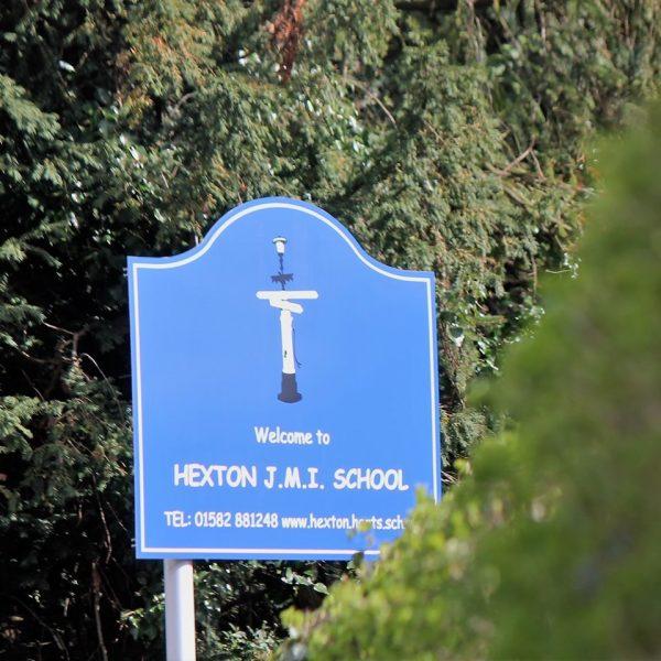 hexton-jmi